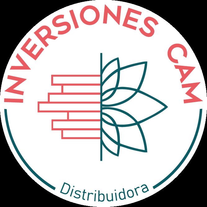 INVERSIONES CAM